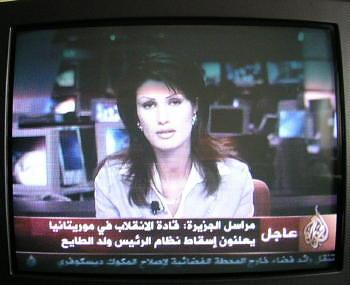 http://www.lifenets.org/jordan05/imageslast/aljazeera1%20(2)%20(2).jpg